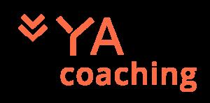 yaya-logo-yaya-coaching